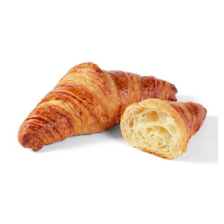 BIO-Buttercroissant
